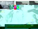 ZASILACZ SAMOCHODOWY do TUNERÓW DVB-T Cabletech